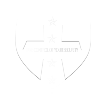 LifeForce Security Limited